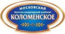 Работа вахтой на Хлебозавод Коломенское